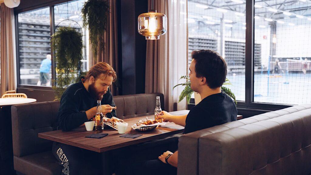linnainmaa-padel-tampere-ravintola-champion