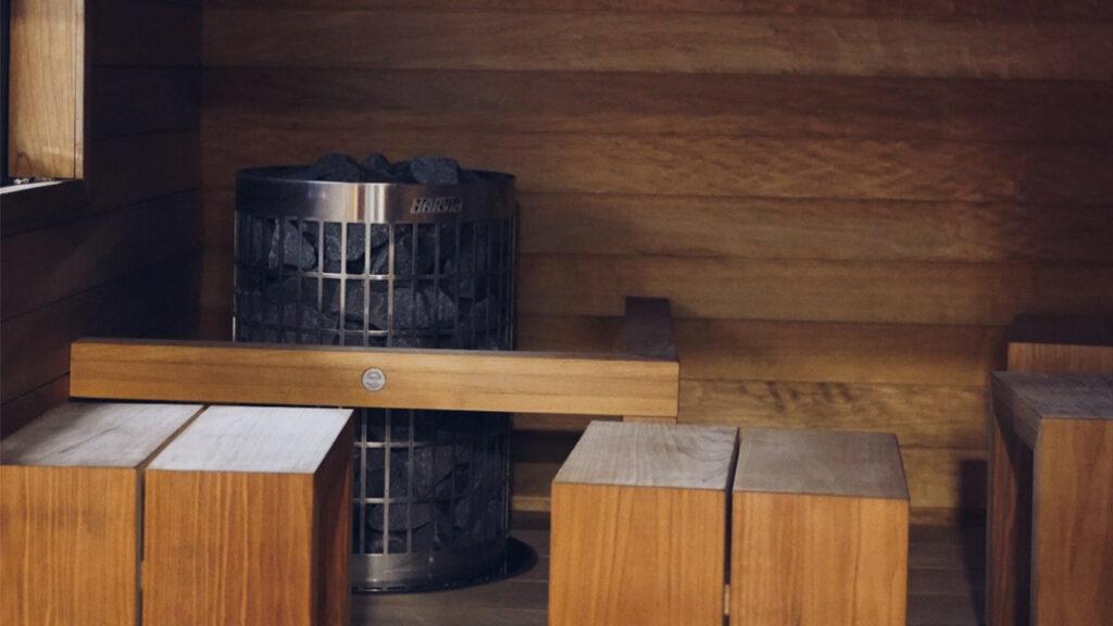linnainmaa-padel-tampere-sauna
